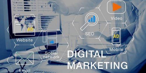 5-cong-cu-digital-marketing-giup-ban-thau-hieu-insight-khach-hang-