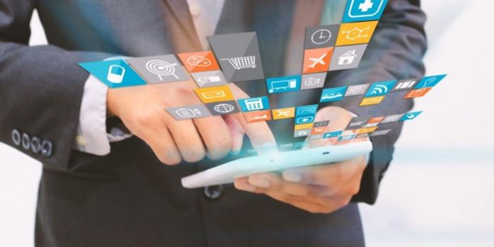 blockchain-xu-the-moi-trong-tuong-lai-cho-digital-marketing-01