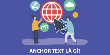 anchor-text-seo-