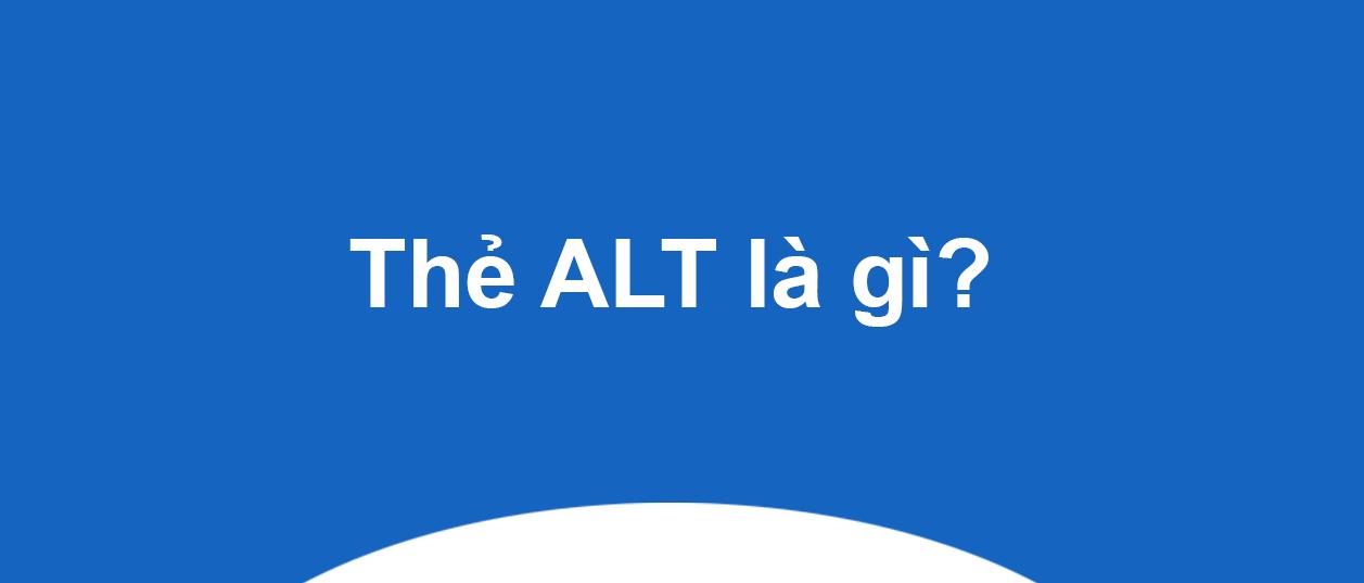 the-alt-la-gi-02