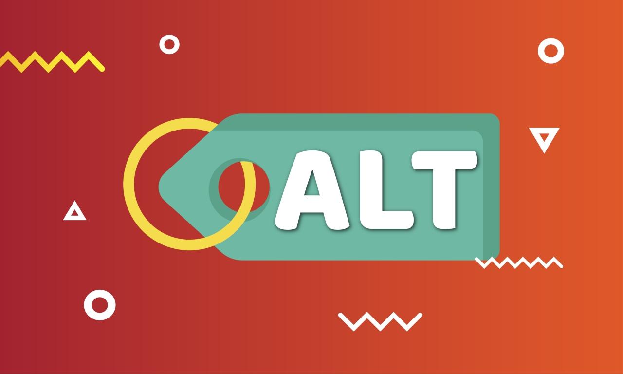 the-alt-la-gi-07