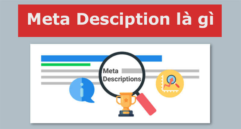 the-meta-description-yeu-to-quan-trong-khi-lam-SEO-02