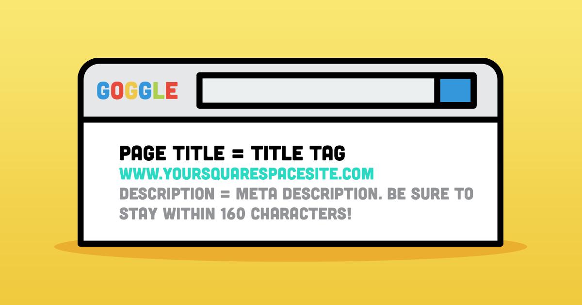 title-tags-the-title-la-gi-03
