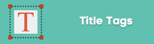 title-tags-the-title-la-gi-01