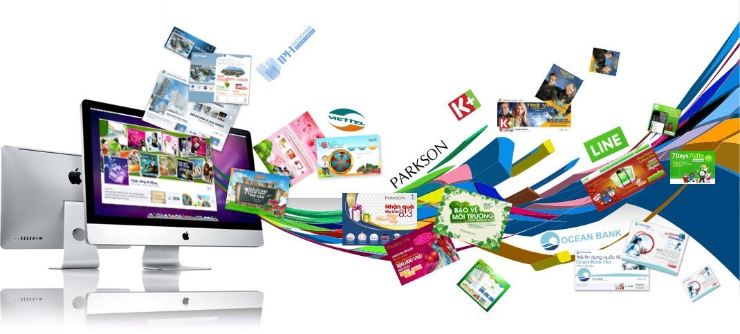 toc-do-website-cac-yeu-to-anh-huong-va-phuong-phap-toi-uu-hoa-04