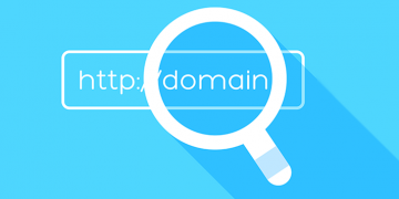 domain-ten-mien-la-gi-