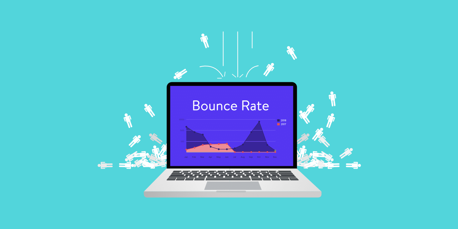 bounce-rate-co-anh-huong-nhu-the-nao-trong-seo-01