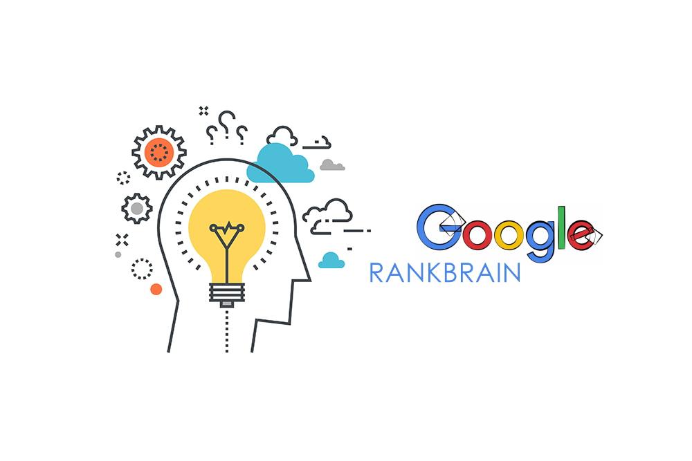google-rankbrain-hoat-dong-nhu-the-nao-01