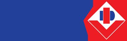 BIDV_Logo
