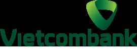 logo-vcb