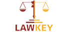 https://clickon.vn/wp-content/uploads/2020/03/doi-tac-clickon-digital-lawkey.png