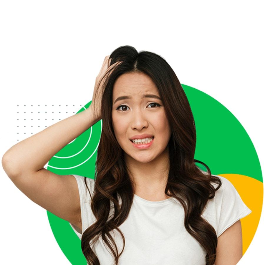 kho-khan-marketing-doanh-nghiep-nho-min