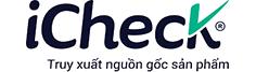 https://clickon.vn/wp-content/uploads/2020/04/logo-icheck-v2.png