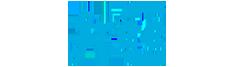 https://clickon.vn/wp-content/uploads/2020/05/free-C-logo-01.png