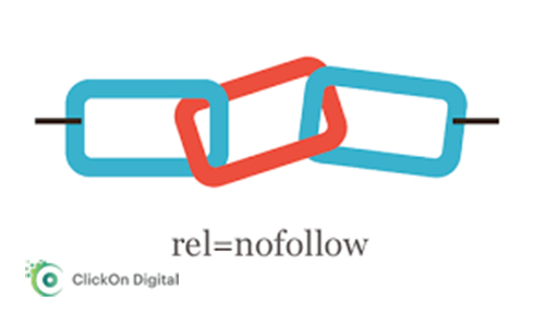 Link-duoc-gan-the-rel-nofollow