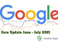 ban-cap-nhat-thuat-toan-moi-thang-6-7-2021-cua-google