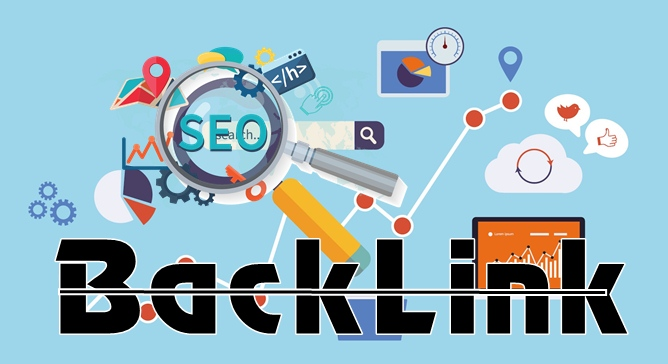 cach-tim-nguon-backlink-chat-luong
