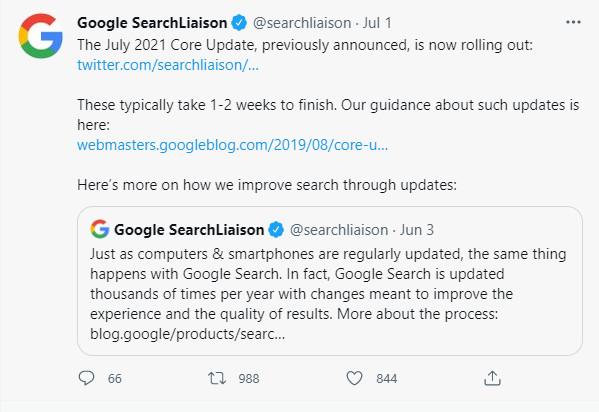 google-thong-bao-ve-ban-cap-nhat-cot-loi-google-core-updte-1-7-2021