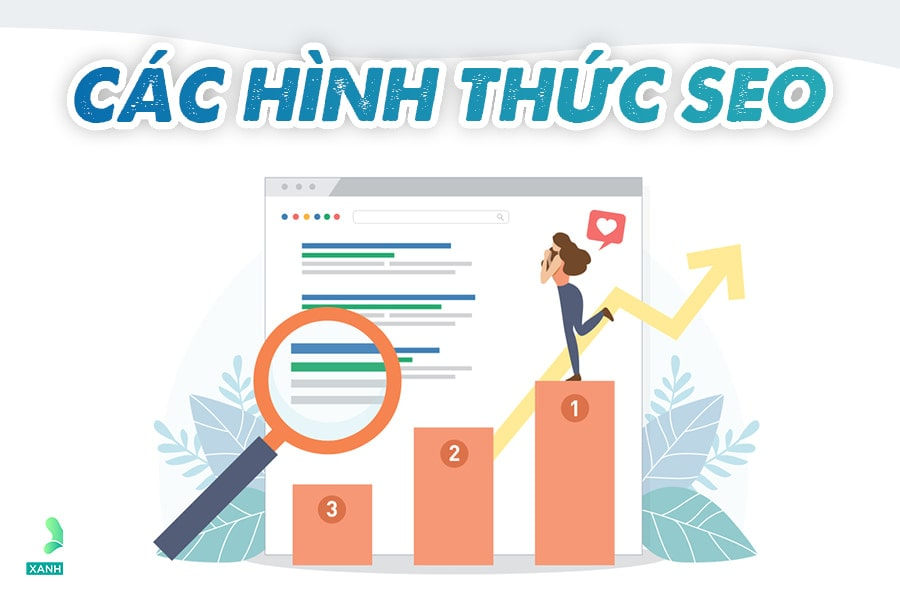 cac-hinh-thuc-seo-pho-bien-min