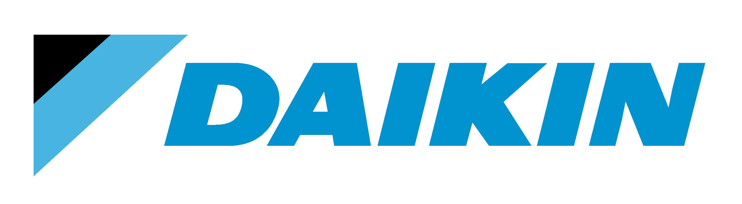 https://clickon.vn/wp-content/uploads/2021/10/logo-daikin-1.png